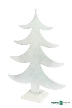 Dekoracje Świąteczne   Stolarski - Producent Drzwi i Okien z Drewna