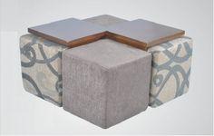 https://www.objetosdemadeira.com.br/produtos/2-13-34-39/Conjunto+Mesa+de+Centro+com+4+Puffes