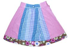 Think Pink  by Lauren Constantino on Etsy