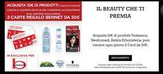 vinci-una-carta-regalo-bennet-da-50e-con-il-concorso-henkel