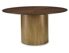 Tambour Dining Table Julian Chichester