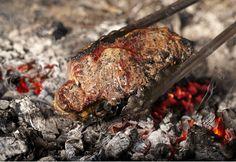 Firewalker Steaks