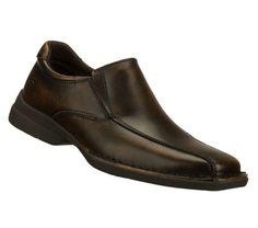 Skechers - Men's Equable  - Verns ($59)