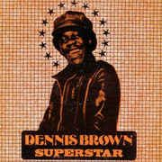 Buy Dennis Brown - Superstar (Vinyl) at Discogs Marketplace
