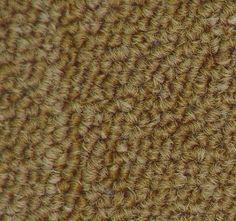 Designtek Rockford Tile 107201 Mid Brown Carpet Tile Collection on Sale - Save 30-60% at American Carpet Wholesale #diy, #doityourself, #home, #design, #carpets, #house ,#tile