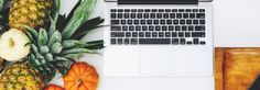 📚  ARTICLE   📚  ** What to Know Before Starting a Blog **  @LemonadeHealth say's, I've been blogging for over 2 years now, and I've made some mistakes – big ones! Here's 7 things I wish I knew before starting a health & wellness blog.  What a wise woman indeed :)  #becomingahealthcoach #blogging #healthbusiness #startablog #startingablog #blog