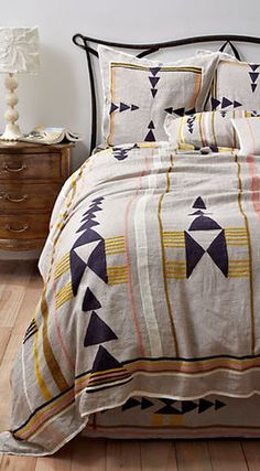 mustard yellow quilt - Google Search