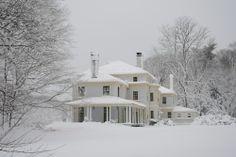 Burlington, VT - City Guide #wintergetaway