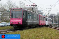 9374 Deutsche Telekom 04.04.2008 - Telekom-Express