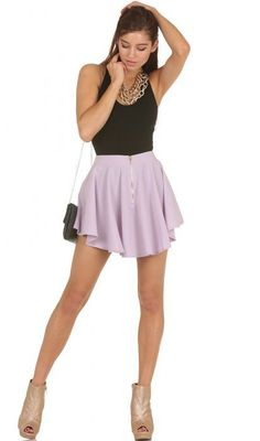 #lucyinthesky.com         #Skirt                    #Skirts #FALICY #SKIRT    Skirts > FALICY SKIRT                               http://www.seapai.com/product.aspx?PID=719553
