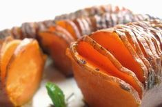 Paleo, Sweet Potato, Sushi, Food And Drink, Potatoes, Chips, Healthy Recipes, Vegetables, Ethnic Recipes