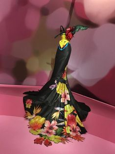 To Dior For. Dior.  John Galliano. #slimpaley #fashion