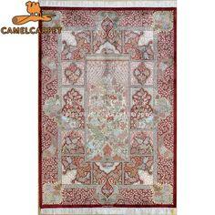 4x6 area rug heaven design handmade silk oriental rugs