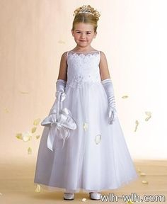 e80db771df3fd 371 Best ازياء - فساتين - Costumes - Dresses - منتديات رمز السلام ...