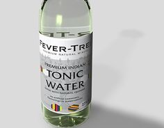 "Check out new work on my @Behance portfolio: ""African Tonic Water"" http://be.net/gallery/37877525/African-Tonic-Water"