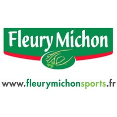 Fleury Michon Sports