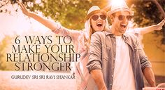 1 Matrimonial & Matchmaking Site - Art of Living Matrimony Relationship Meaning, Perfect Relationship, Strong Relationship, Healthy Relationships, Holi Wishes Images, Sudarshan Kriya, Social Transformation, Live In The Present, Together Forever