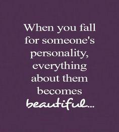 love quotes plus..