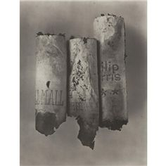 Risultati immagini per irving penn cigarettes Irving Penn, Collections Photography, Up In Smoke, Concept Board, Famous Photographers, Still Life, Pictures, Photos, Smoking