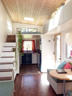 charming-340-sqft-tiny-home-wheels-for-sale-002