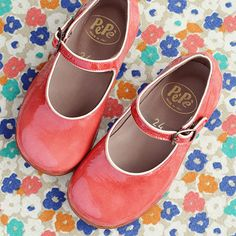 Pèpè -Mary Jane Beautiful Baby Girl, Beautiful Children, My Little Girl, My Baby Girl, Toddler Outfits, Kids Outfits, Toddler Girl, Baby Kids, Shoe Story