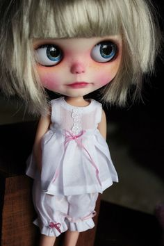 OOAK Narin RESERVED by KassandraBox on Etsy