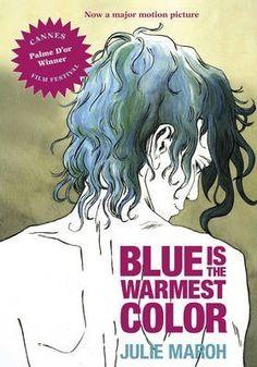 Translation-of-Le-bleu-est-une-couleur-chaude