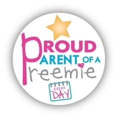 Today is World Prematurity Day , a day of awareness started by the March of Dimes and other international groups to highlight the dan. Preemie Mom, Micro Preemie, Nicu, Preemies, World Prematurity Day, Brave Little Toaster, March Of Dimes, Premature Baby, Baby Scrapbook