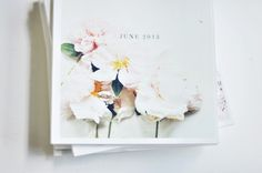 A photo book a month   An Artifact Uprising project by Jennie Prince. Instagram photo books