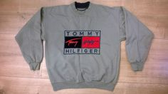 c278cc1491c2 Tommy Hilfiger Long Sleeve Tracksuits for Men