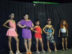 Boy Turns Into Girl, Miss Pageant, Womanless Beauty Pageant, Little Miss, Girly, Teen, Boys, Sugar, Events