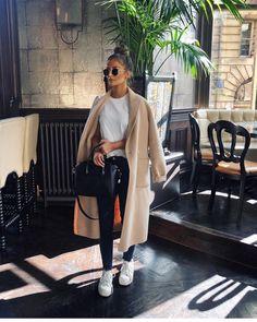 0baf8372a Polubienia: 6,281, komentarze: 40 – Stylish Girls Worlwide (@fashion_bgig)  na