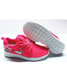 on sale 6e356 6920a Cheap Nike Roshe Run Womens Shoes Store 5532 Black Nike Shoes, Buy Nike  Shoes,