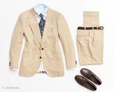 6ca3426980afe 61 Best Suits images