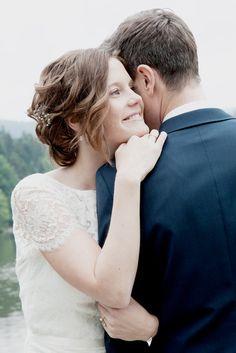 © Lenka Schlawinsky - Hochzeitsfotografin Nordrhein-Westfalen - Hochzeitsfotos Standesamt & Kirche - Wedding Day