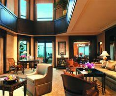 Asia's top 7 alternative suites - A Luxury Travel Blog