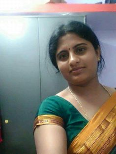 prono kerala women sex with boys