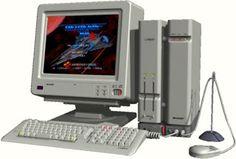 Computer Repair, Computer Technology, Retro Arcade Machine, Computer Love, School Computers, Hardware Software, Computer Hardware, Information Technology, Old Tv