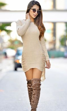 Love this chic style Winter Outfit For Teen Girls, Fall Winter Outfits, Winter Fashion, Womens Fashion Stores, Trendy Fashion, Fashion Trends, Mundo Fashion, Casual Outfits, Fashion Outfits