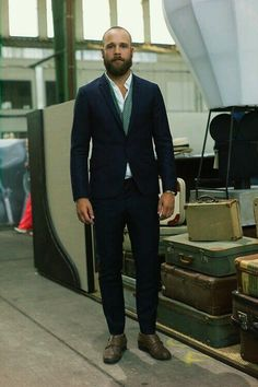 Fashion Styles Mensfashion Street Fashion Style Men Fashion Men Bearded Fashion People BEARD AND TATTOOS Beard борода