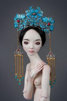 marina-bychkova_enchanted-doll_zupi-5