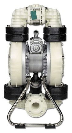 33 best fans of yamada diaphragm pumps images on pinterest yamada ndp 50 polypropylene ansi flange air operated diaphragm pump has a 2 ccuart Choice Image