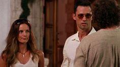 """Burn Notice 2x07 """"Rough Seas"""" - Michael Westen (Jeffrey Donovan), Fiona Glenanne (Gabrielle Anwar) & Seymour (Silas Weir Mitchell)"""