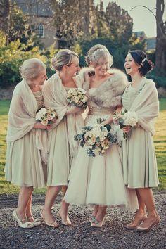 quelle etole pour mariage weeding shawl pashmina - Etole Beige Mariage