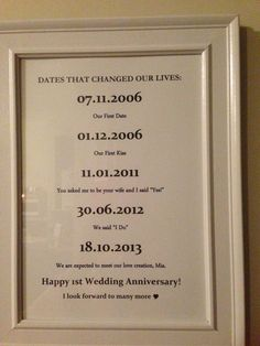 15th Wedding Anniversary Gift Ideas For Him