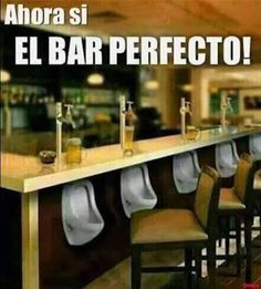 a perfect bar.meanwhile in ZAR Funny Picture Quotes, Funny Pictures, Funny Pics, Funny Quotes, Dream Bars, Meanwhile In, Modern Bar, Humor Grafico, Beer Bar