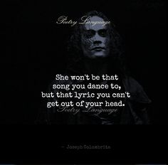 I'd leave such a mark on ur heart that in order to know u they would have to know about me. Poetry Quotes, Book Quotes, Words Quotes, Me Quotes, Sayings, Crush Quotes, Girl Quotes, Meaningful Quotes, Inspirational Quotes