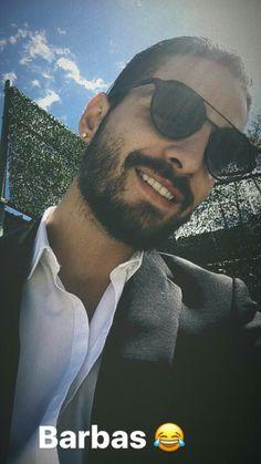 #Maluma #JuanLuis #sexy #guapo #selfie #instagram