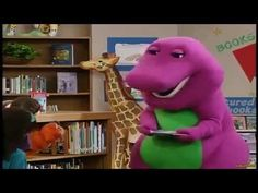 244 Best Barney Images In 2019 Campaign Cleaning Content