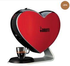 Home - Bialetti Coffee Shops, Coffee Maker, Espresso And Cream, Espresso Cups, Italy Coffee, My Coffee, Coffee Machine, Espresso Machine, Bialetti Espresso